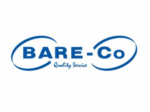 Bareco logo