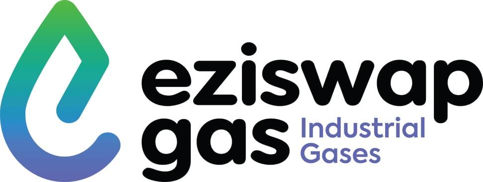 eziswap gas